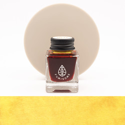 Fumisome N° 03 Gardenia Ink Bottle 25 ml