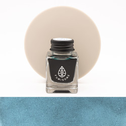 Fumisome N° 01 Indigo Ink Bottle 25 ml