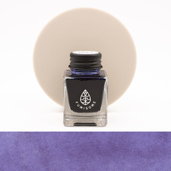 Fumisome N° 04 Lichen Ink Bottle 25 ml