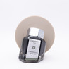 Caran d'Ache Infinite Grey Ink Bottle 50 ml