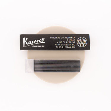 Kaweco Pencil Lead 2.0 mm HB