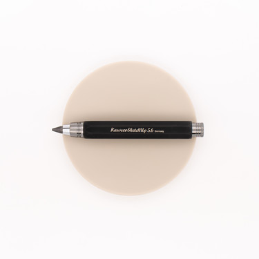 Kaweco Sketch Up Clutch Pencil 5.6 mm Black