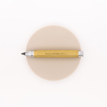 Kaweco Sketch Up Clutch Pencil 5.6 mm Brass