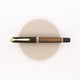 Pelikan Souveran M800 Fountain Pen Brown-Black Special Edition