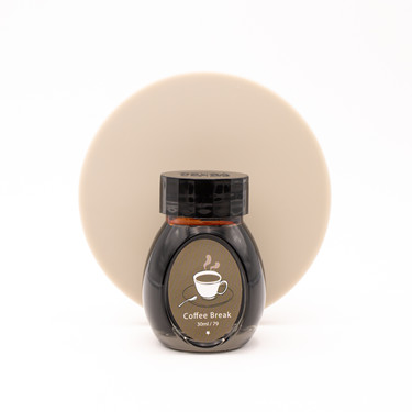 Colorverse Coffee Break Inchiostro 30 ml