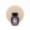 Colorverse Delicious Sleep Ink Bottle 30 ml