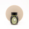 Colorverse Walk the Dog Ink Bottle 30 ml