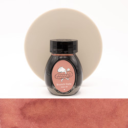 Colorverse Brunch Date Ink Bottle 30 ml