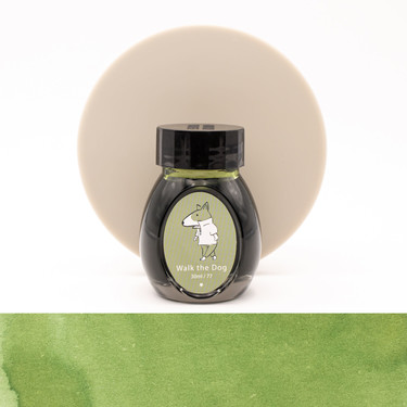 Colorverse Walk the Dog Inchiostro 30 ml