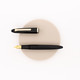Sailor 1911 Profit Professor Fountain Pen Black