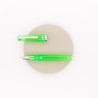 Sailor Lecoule Fountain Pen Spearmint Special Edition