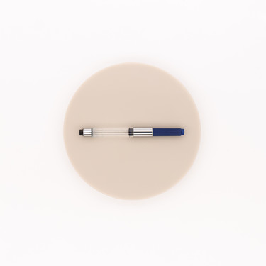 Kaweco Standard International Fountain Pen Converter Midnight Blue