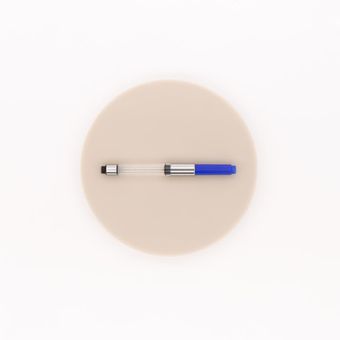 Kaweco Standard International Fountain Pen Converter Royal Blue