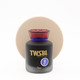 Twsbi Blue Ink Bottle 70 ml