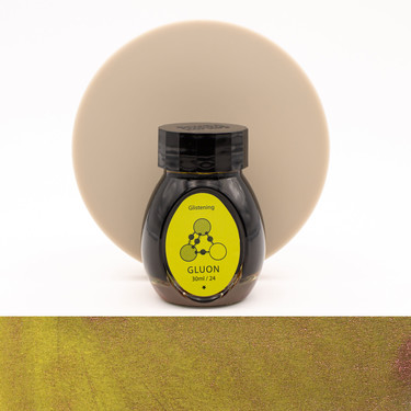 Colorverse Glistening Gluon Ink Bottle 30 ml