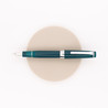 Sailor Professional Gear Fountain Pen Ocean Limited Edition