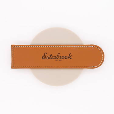 Esterbrook Sleeve Eco Leather Pouch for 1 Pen