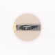 Palomino Blackwing Volume 155 Set of 10 Replacement Erasers Limited Edition