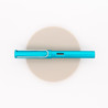 Lamy AL-star Fountain Pen Turmaline 2020 Special Edition
