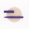 Lamy Safari Candy Rollerball Pen Violet 2020 Special Edition
