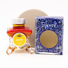 Diamine Inkvent Gold Star Inchiostro 50 ml Blue Edition Shimmer