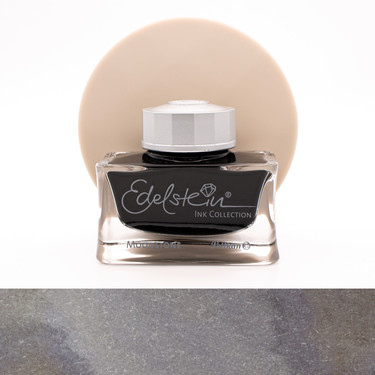 Pelikan Edelstein Moonstone Ink Bottle 50 ml 2020 Special Edition