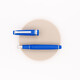 Sailor Professional Gear Slim Fountain Pen Blue Dwarf Special Edition