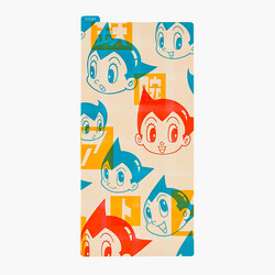 Hobonichi Pencil Board for Weeks Astro Boy