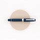 Sailor Professional Gear Penna Stilografica Midnight Sky Edizione Speciale