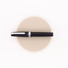 Sailor 1911 Large Fountain Pen Asian Way Limited Edition