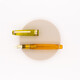 Sailor Professional Gear Fountain Pen Old-Fashioned Limited Edition