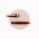Sailor Professional Gear Slim Fountain Pen Negroni Special Edition