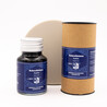 Rohrer & Klingner Isatis Tinctoria Ink Bottle 50 ml 2021 Limited Edition