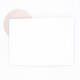 Tomoe River Notebook A6 White 52g Dot Grid