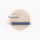 Faber Castell Ambition OpArt Fountain Pen Deep Water 2021 Special Edition