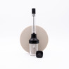 Twsbi Vac20A Ink Bottle Black 20 ml