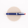 Sailor Professional Gear Fountain Pen Sunset Over the Ocean Special Edition