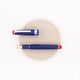 Sailor Professional Gear Slim Fountain Pen Sunset Over the Ocean Special Edition