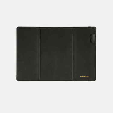 Hobonichi Techo Planner A6 Have a Nice Day! Set Cover + 2022 Diary