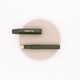 Kaweco Sport Collection Fountain Pen Dark Olive 2021 Limited Edition