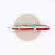 Montegrappa Fortuna Tricolore Fountain Pen