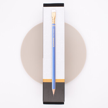 Blackwing Palomino Blue Set of 12 Pencils Limited Edition