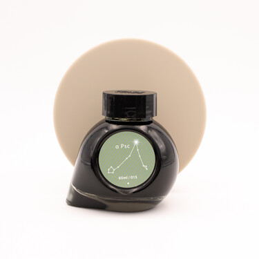 Colorverse Project Ink No. 015 α Psc Inchiostro 65 ml