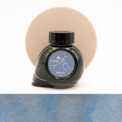Colorverse Project Ink No. 011 α And Ink Bottle 65 ml
