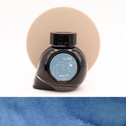 Colorverse Project Ink No. 016 α CMa Ink Bottle 65 ml