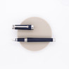 Montegrappa Parola Fountain Pen Blue Navy