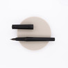 Montegrappa Parola Fountain Pen Stealth Black