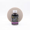 Diamine Shimmering Frosted Orchid Inchiostro 50 ml