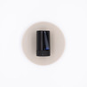 Kaweco Twist&Out Cartridges Dispenser Black