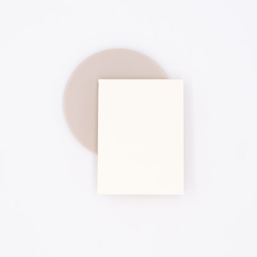 Md Paper Sticky Memo Pad A7